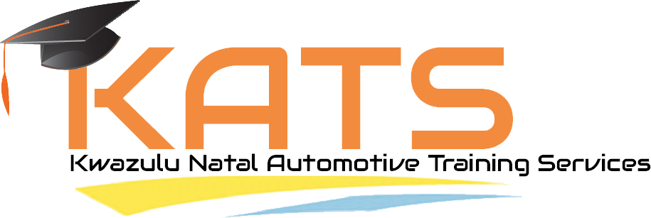 Kats Training Services