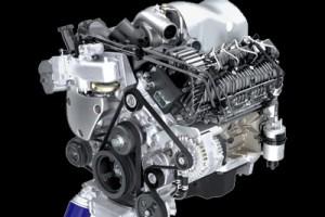 CBMT Diesel Mechanic Level 2