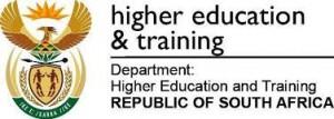DHET Logo2