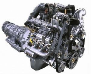 diesel-motor1